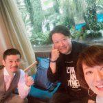 5月30日に福岡でSNS初心者向けセミナーありまーす