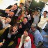 デジタル販促実践塾3期  米子合宿開催しました