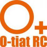 おかげさまでオーティアットRCは10年目に突入しました!