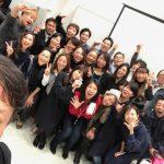 大阪ブログ入門コースC1 まとめブログ