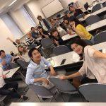 7月8月に東海・関東で受講できるまちゃセミナー開催情報