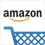 デジタル販促読本シリーズはアマゾンでは購入できません