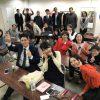 ブログは仕事!名古屋スマホでブログ入門コース(4回コース)募集中
