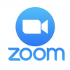 ZOOMセミナー第2弾【各SNS設定&操作サポート講座(6回コース)】