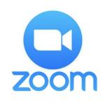 単発受講もOK 3/12 Zoom【各SNS設定&操作サポート講座(6回コース)】